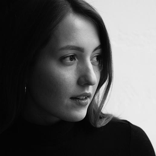 Мария Королькова