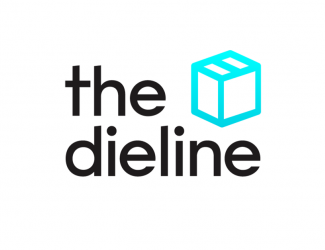 Фестиваль дизайна The Dieline Awards огласил победителей!