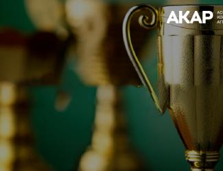 Результаты рейтинга Digital-агентств АКАР (non-media) 2018