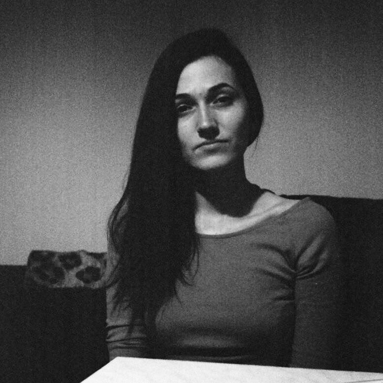 Юлия Грезина