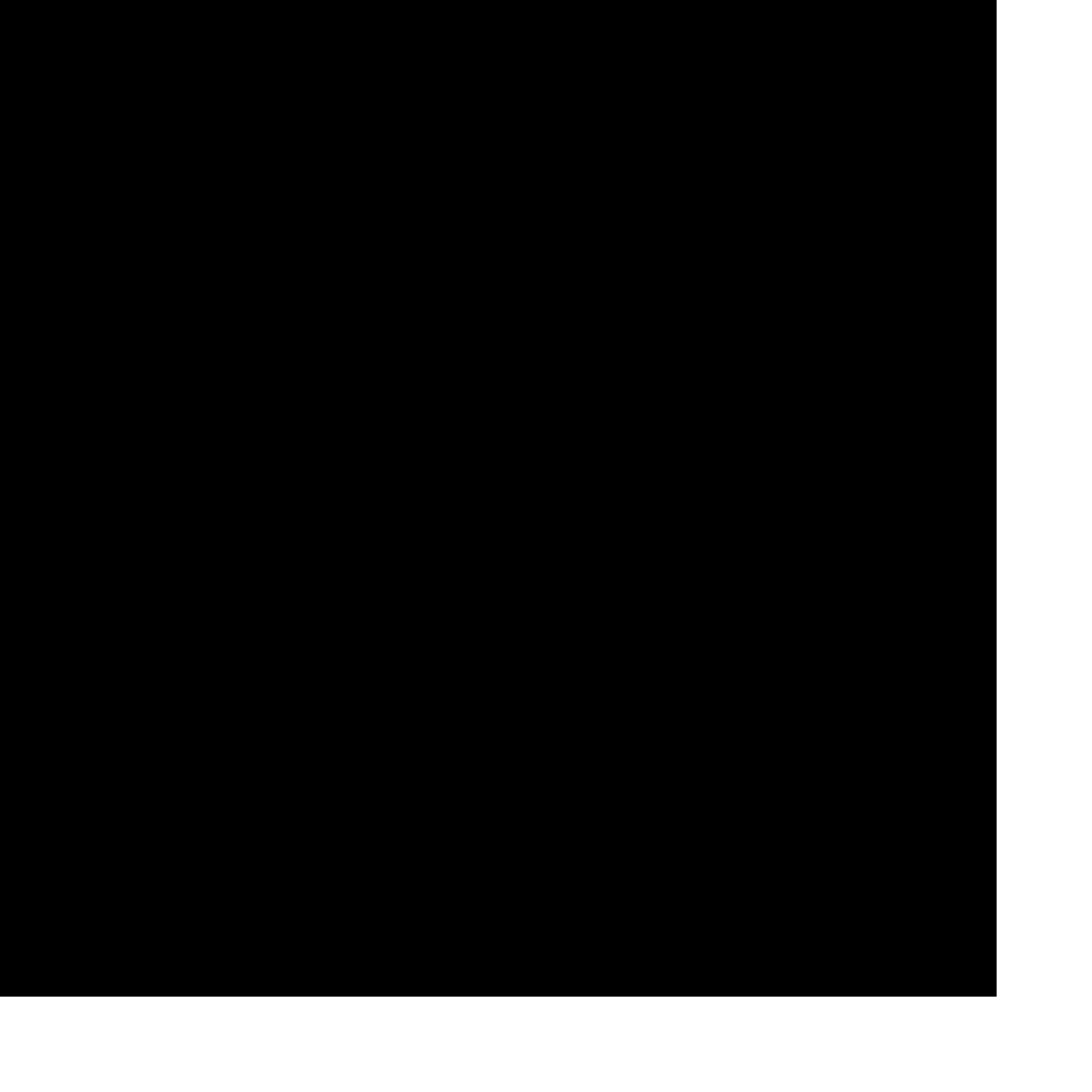 TUTKOVBUDKOV